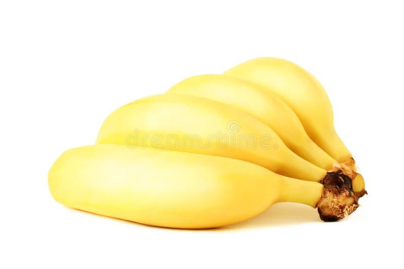 Download Banana stock photo. Image of vitamin, produce, objects - 25586510