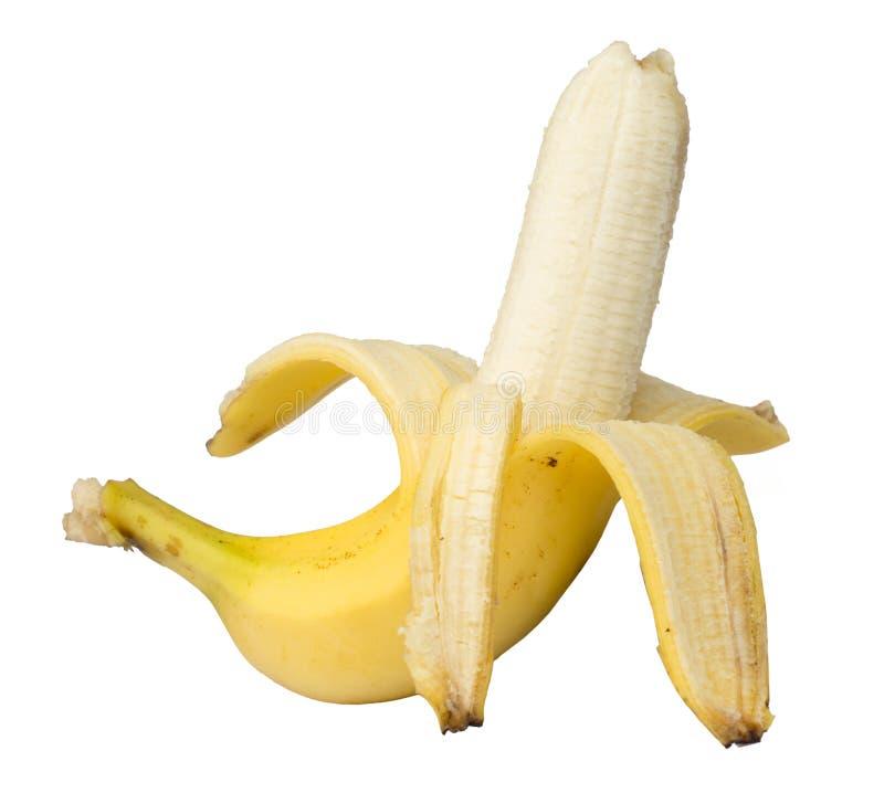 Free Banana Royalty Free Stock Photos - 25847378