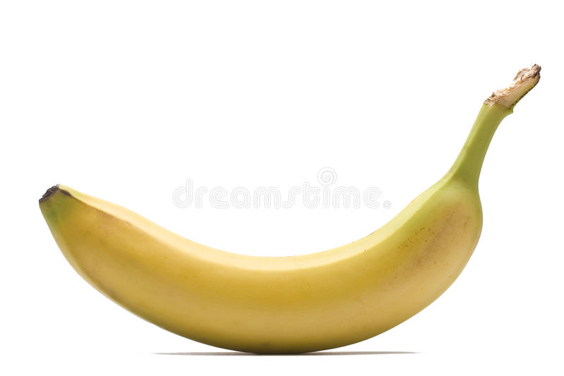 Download Banana stock image. Image of pure, juicy, macro, nutritious - 26592343
