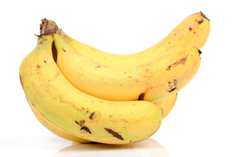 Download Banana stock photo. Image of food, background, nobody - 29078068