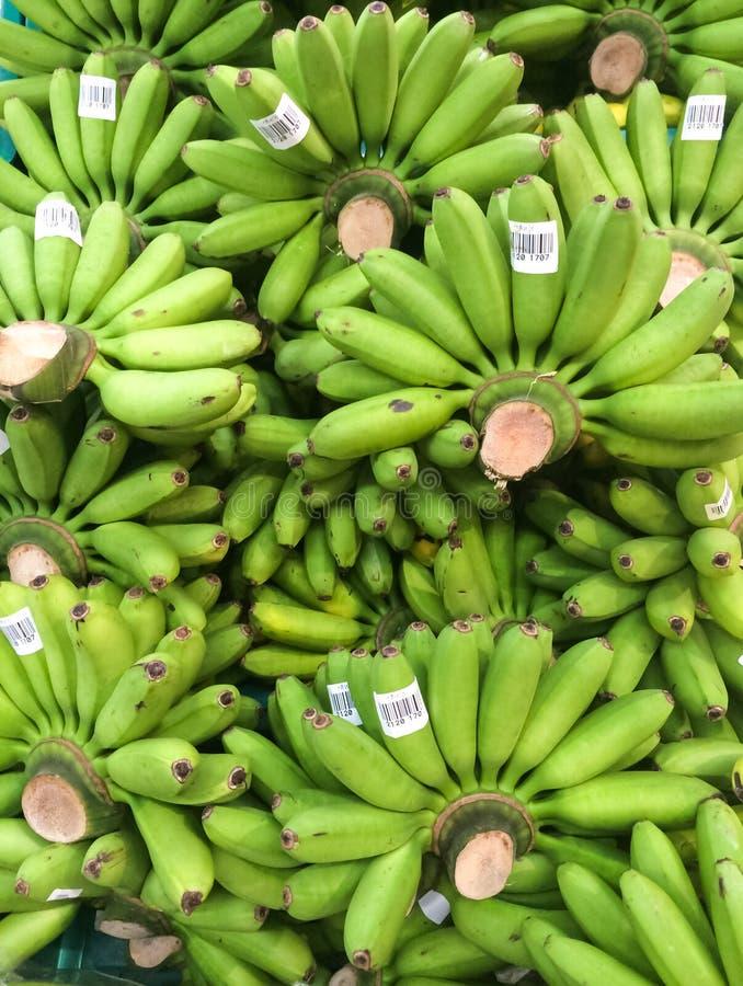 Download Banana Stock Photo - Image: 37530560