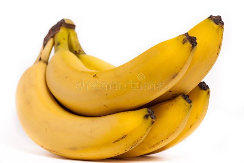 banana fotografia de stock royalty free