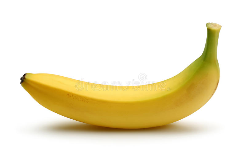 banana fotos de stock royalty free