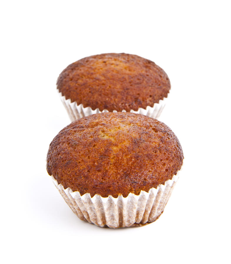 Download Banana Cake. Stock Image - Image: 26652821