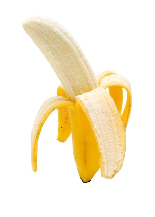 Free Banana New 3 Stock Image - 7437351