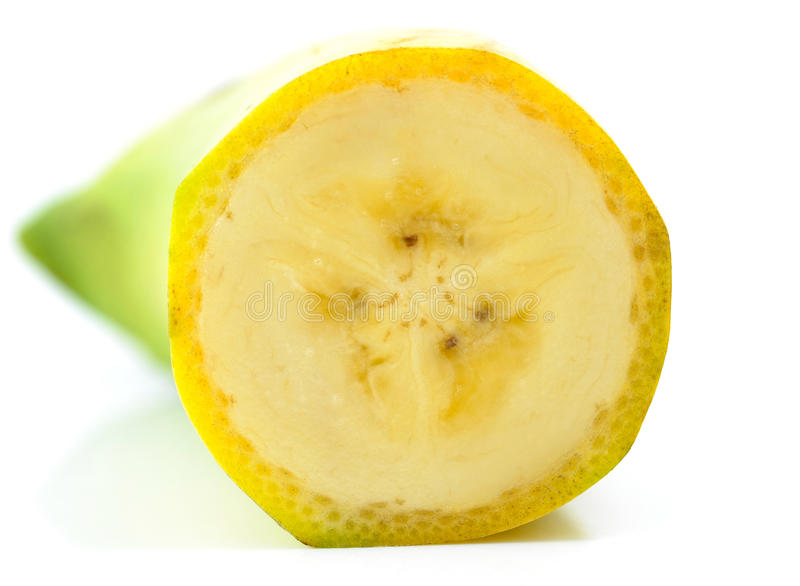 Download Banana Portion Royalty Free Stock Photo - Image: 26389335