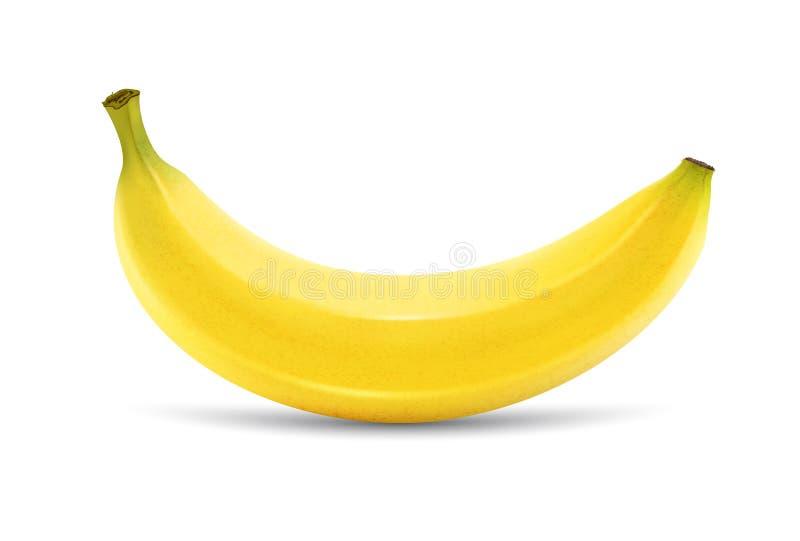 Banana stock illustration