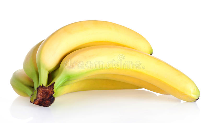 Download Bananas stock photo. Image of rich, multiple, agriculture - 19506880