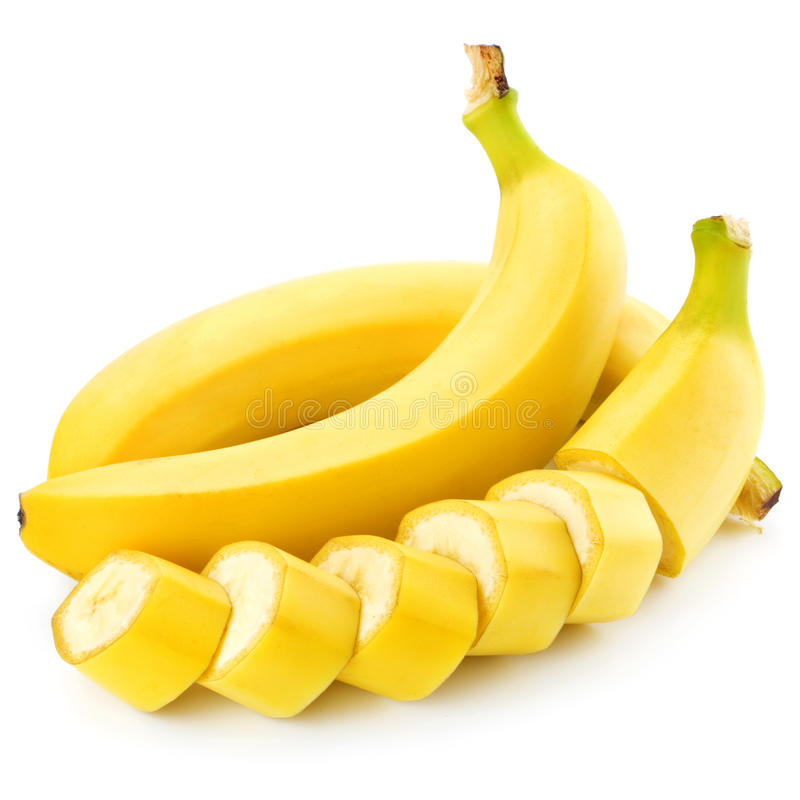 Download Bananas Royalty Free Stock Photography - Image: 24540627