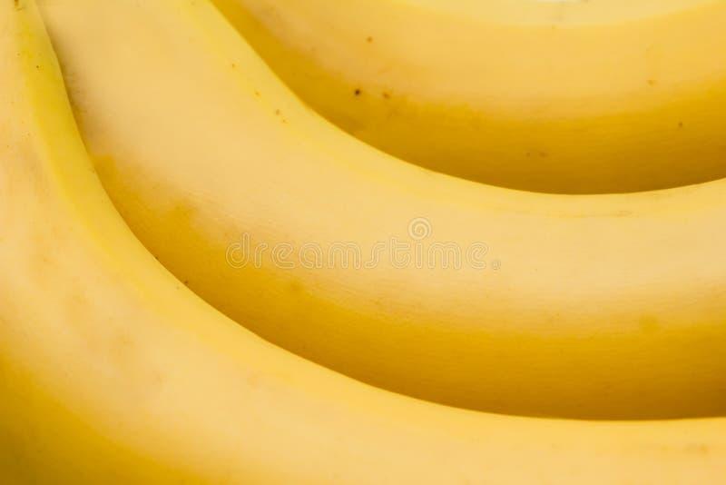 Download Bananas Stock Photos - Image: 29216393