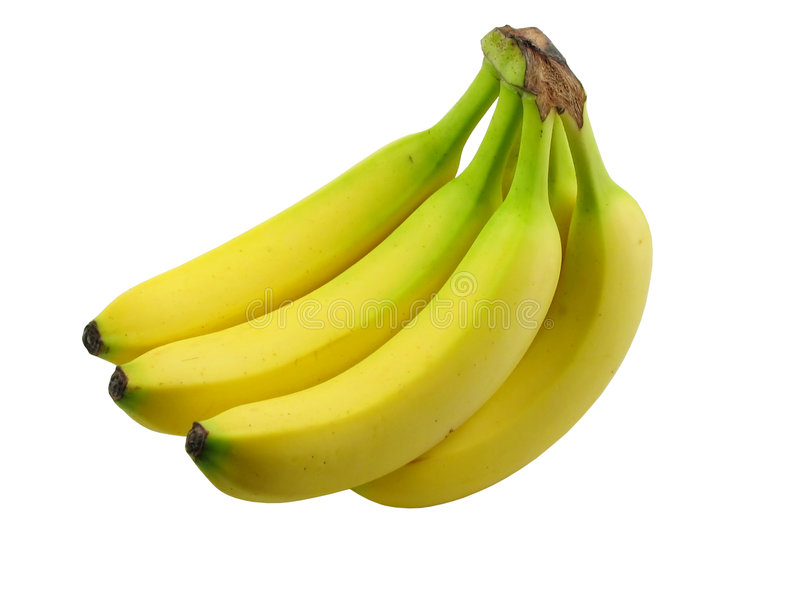 Download Bananas stock photo. Image of concept, group, health, green - 465740