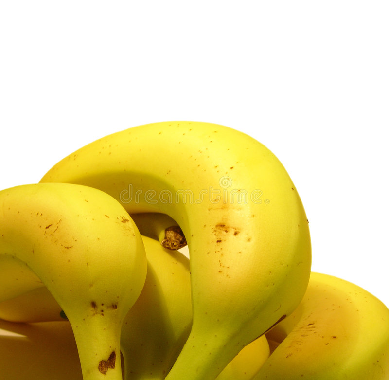 Download Bananas stock photo. Image of hand, estate, unlock, giving - 77780