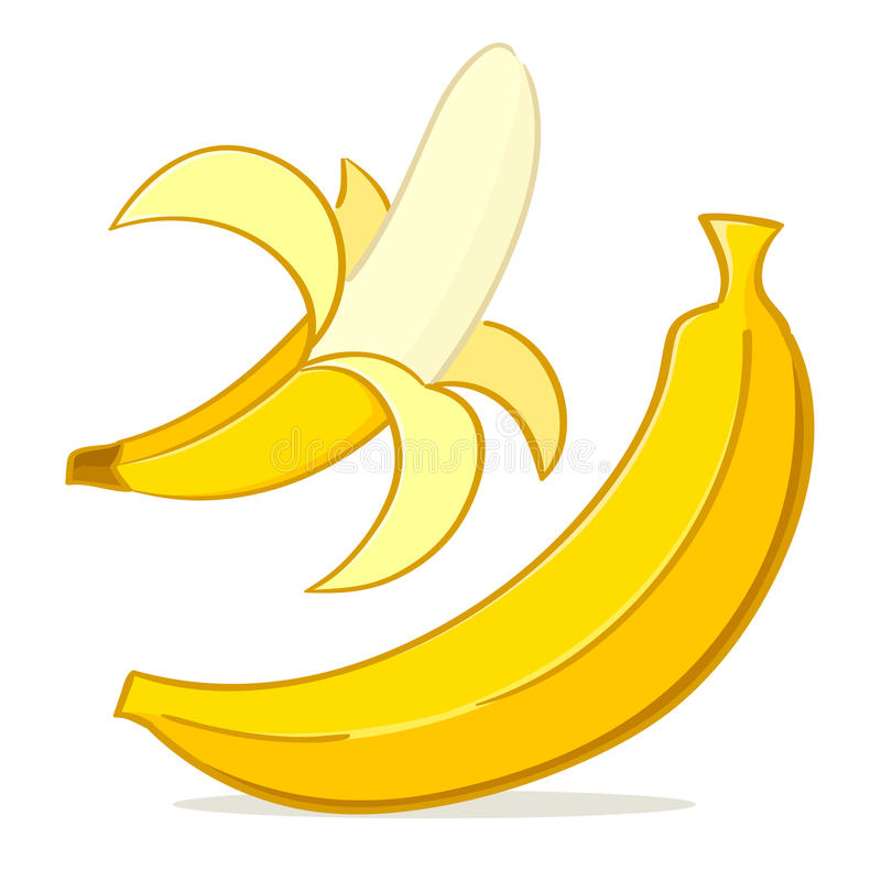 Download Bananas Royalty Free Stock Image - Image: 37692006
