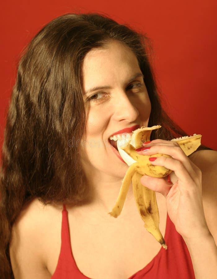 Banane stockbilder
