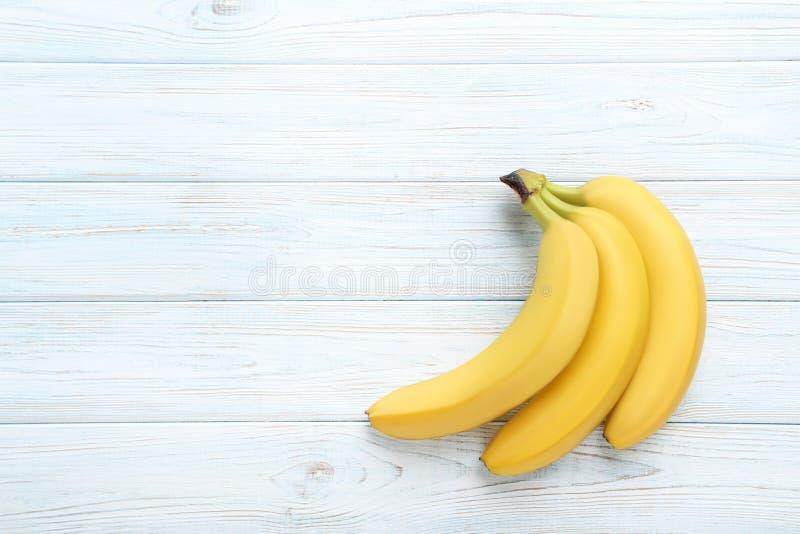 Banane dolci immagine stock libera da diritti