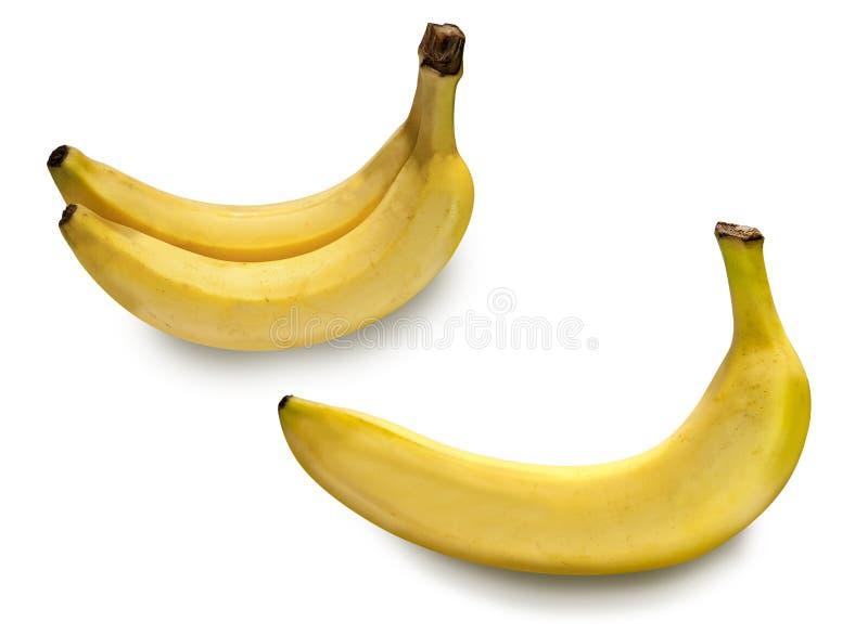 Download Bananen stock afbeelding. Afbeelding bestaande uit vers - 114228101