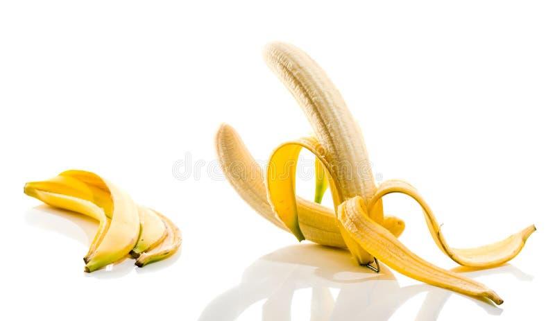 Bananes. photographie stock