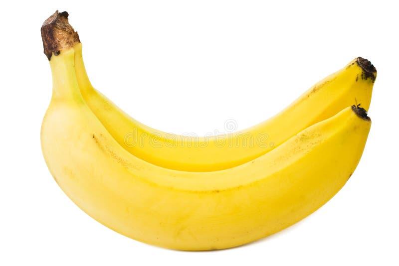 Download Banany zdjęcie stock. Obraz złożonej z łasowanie, nutritive - 13339140