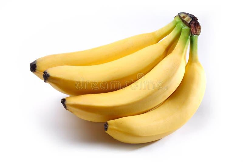 Download Banany obraz stock. Obraz złożonej z banany, asowanie - 22085893