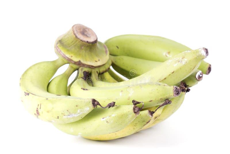 Download Banany obraz stock. Obraz złożonej z ścinek, lato, grupa - 53788431