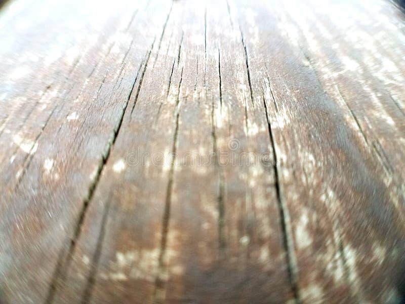 Banco di legno immagini stock