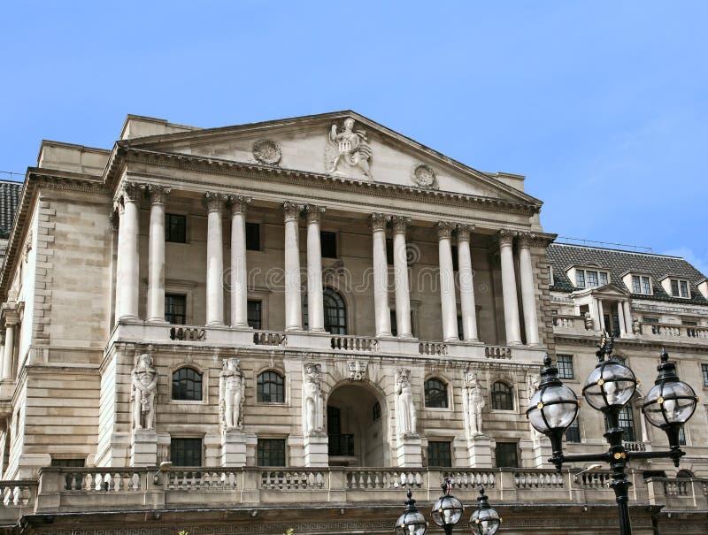 Download Banco do Inglaterra foto de stock. Imagem de central - 65578470