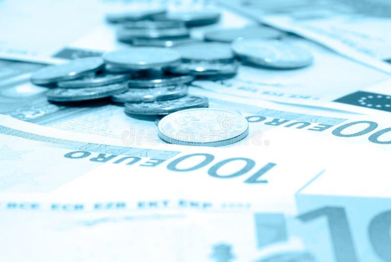 Download Banconote fotografia stock. Immagine di finanza, lavoro - 3895424