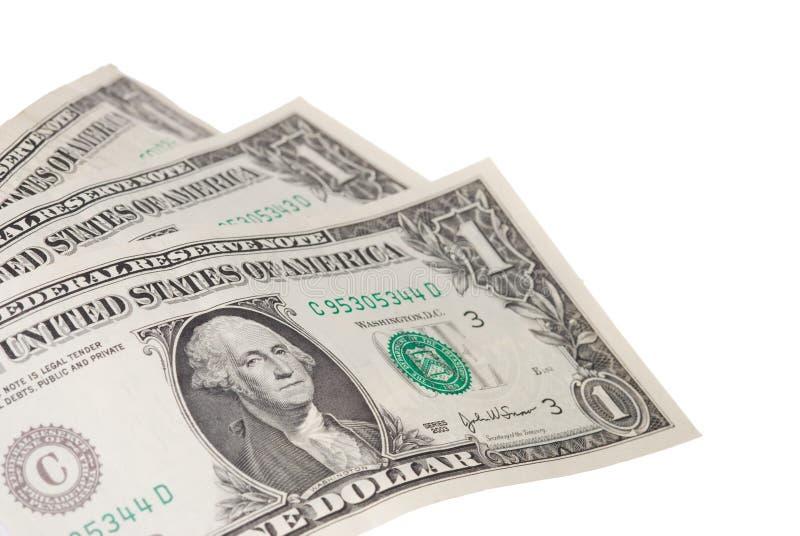 Download Banconote fotografia stock. Immagine di pagamento, debito - 7314310