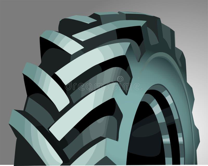Band vector illustratie