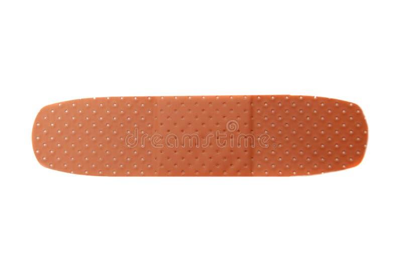 Band-Aid stockbild