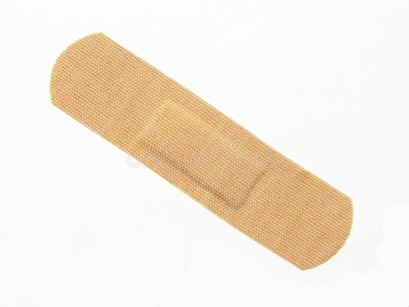 Band aid stock photos