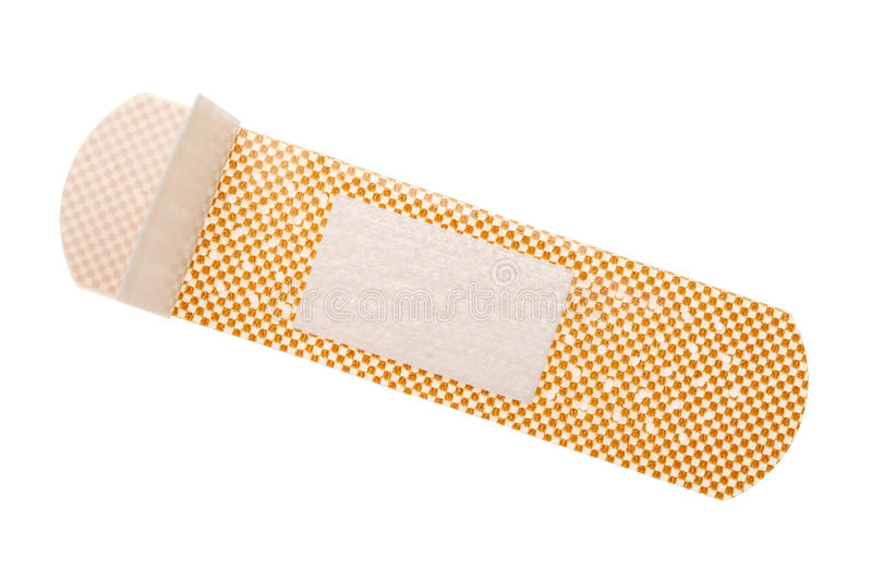 Download Band aid stock photo. Image of color, careful, care, medical - 16886646