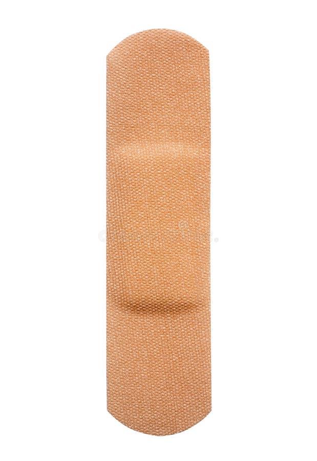 Free Band-aid Stock Photo - 58998300