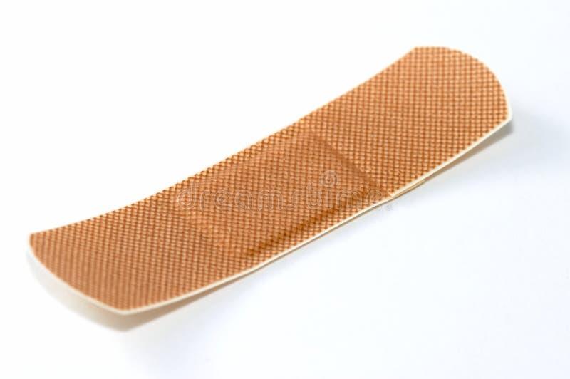 bandaż zdjęcie stock