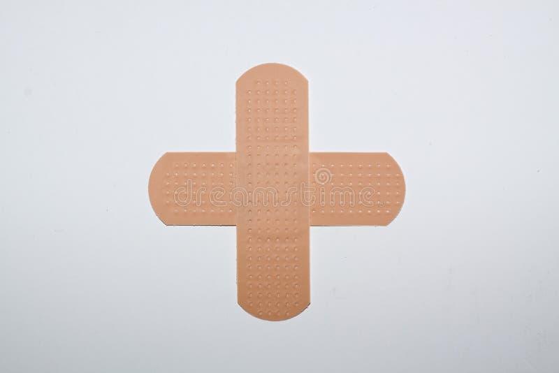 Download Bandage Stock Image - Image: 13933601