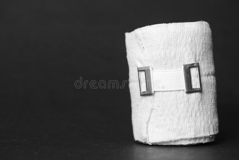 Bandage royalty free stock photos