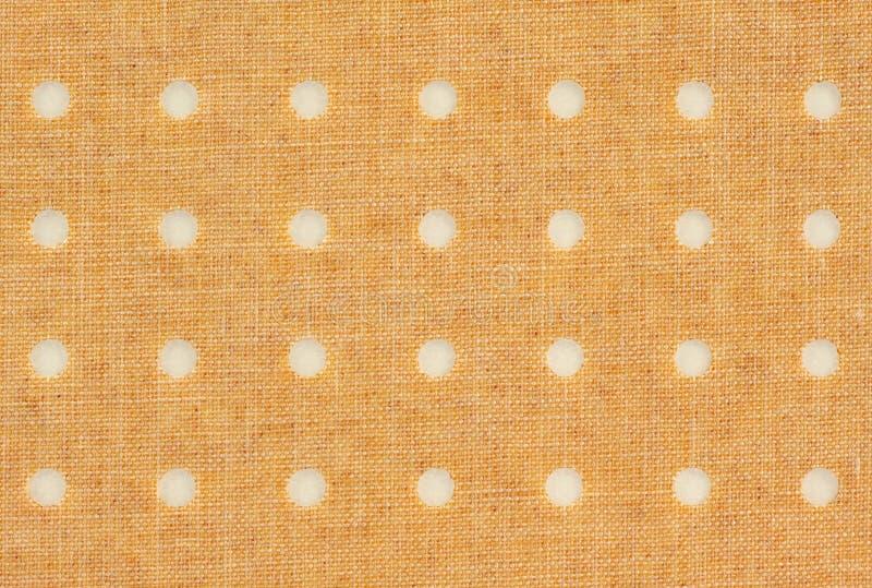 Bandage Texture royalty free stock images