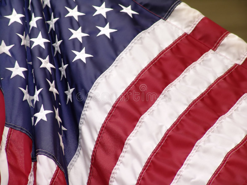 Bandeira imagens de stock royalty free