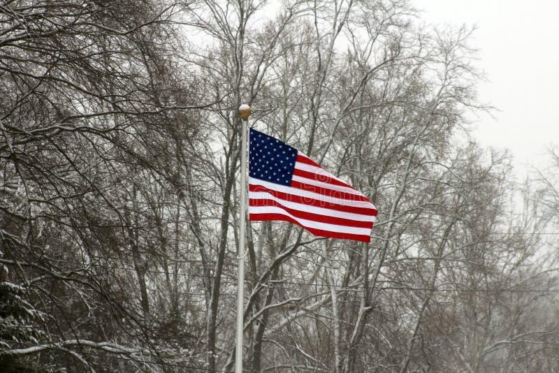 Bandeira Americana Domínio Público Cc0 Imagem