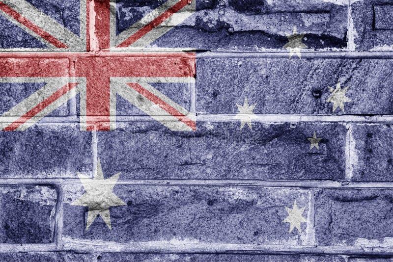 Bandeira de Austrália