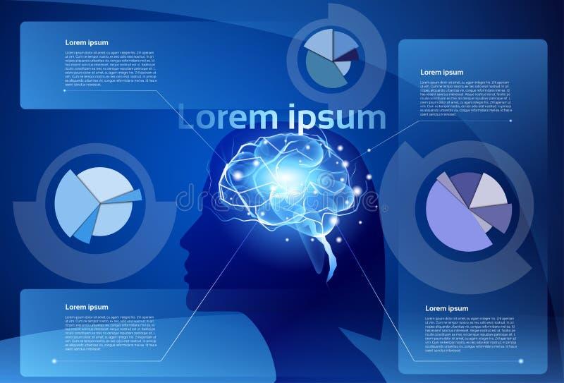 Bandeira fmea do conceito da inteligncia de brain neurons activity download bandeira fmea do conceito da inteligncia de brain neurons activity medicine thinking com espao da ccuart Image collections