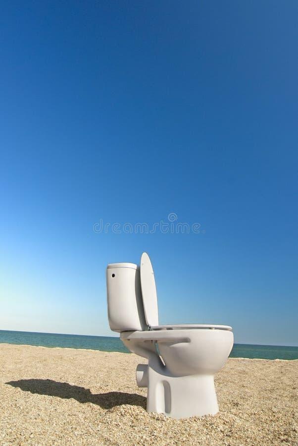 Download Bandeja do lavabos imagem de stock. Imagem de conveniência - 16869759