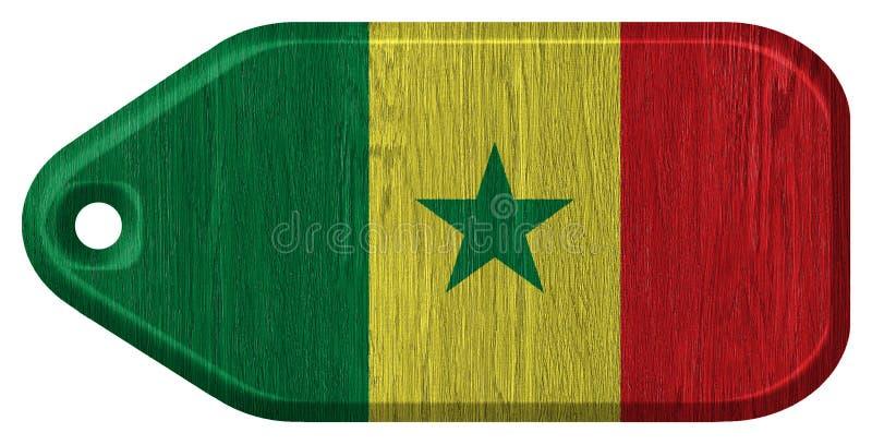 Bandera Senegal Fotos De Stock Download 563 Fotos Libres