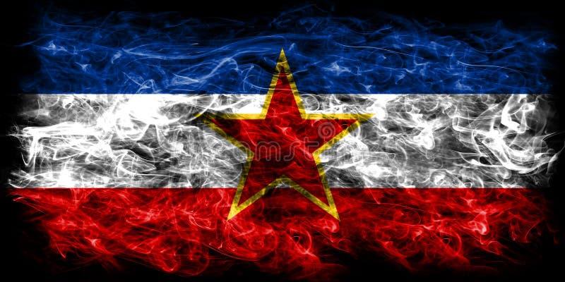 Resultado de imagen para Yugoslavia bandera