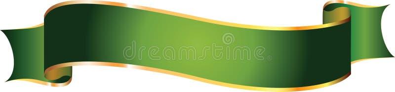 Bandera del vector libre illustration