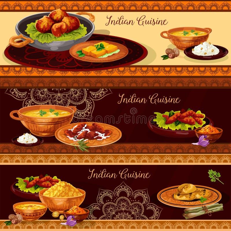 Excelente El Diseño Modular De La Cocina India Componente - Ideas de ...