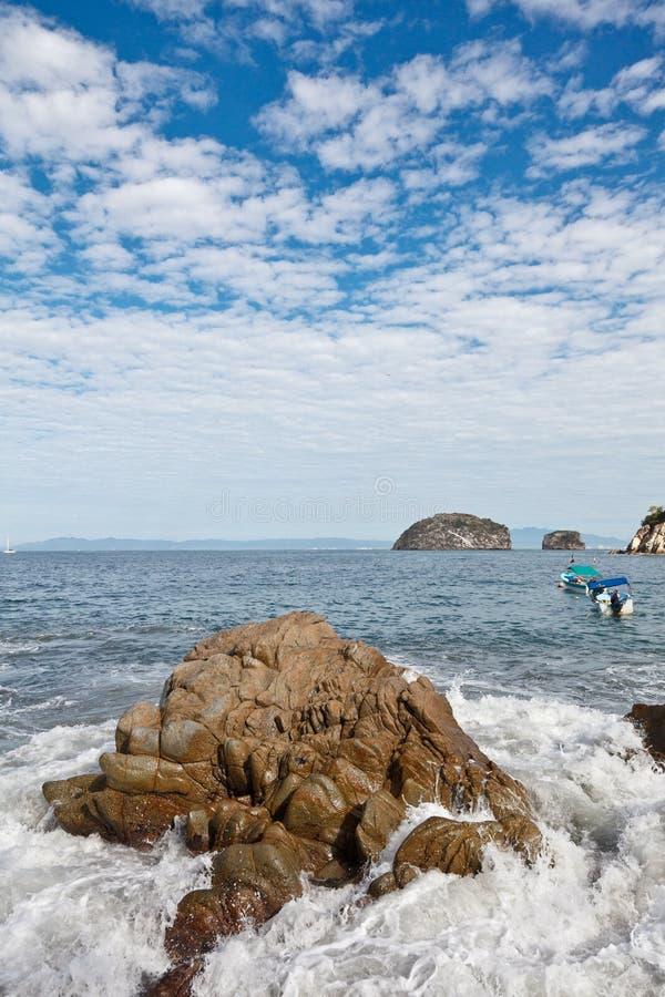 Banderas Bay