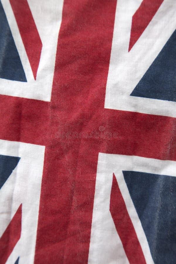 bandery europejskiej jacka zdjęcia royalty free