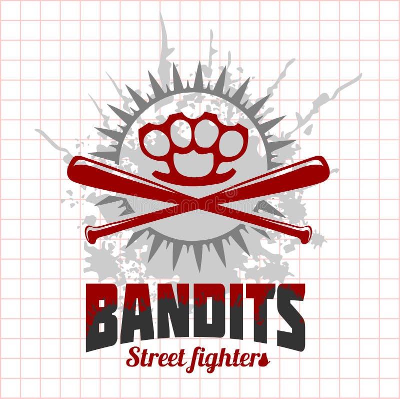 Bandits Stock Illustrations 311 Bandits Stock