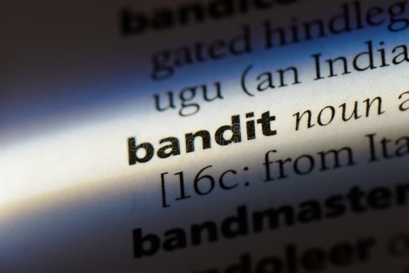 bandsman стоковая фотография rf